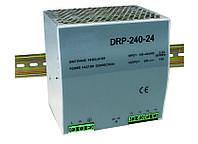 Блок питания WODEPS 12 V DRP-240W DIN - рейка