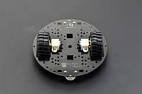 Міні платформа для робота від DFRobot