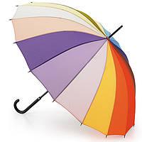 Правильный выбор зонтика. На что обратить внимание у зонта?