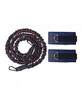 Набор для тренировок LiveUp Training Kit (LS3677)