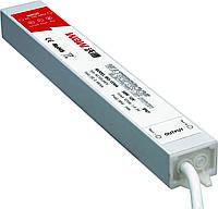 Блок питания влагозащищенный  WODEPS 12 V BG-30W IP-67