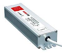Блок питания влагозащищенный  WODEPS 12 V BG-150W IP-67