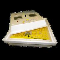 Инкубатор автоматический Лелека - 3