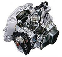 Масла трансмиссионные MANNOL для Skoda, VW, Seat, Audi