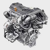 Масло моторное MANNOL для Skoda, VW, Seat, AUDI