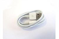 Apple, iPhone 5 5S Ipod Touch USB кабель зарядка