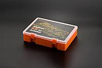 DFROBOT Arduino Starter Kit, фото 1