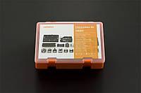 DFROBOT Arduino Starter Kit V2, фото 1