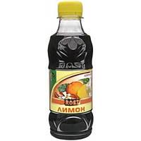 Рост - лимон 0,5л