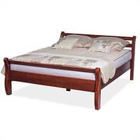 Кровать Signal Alfine