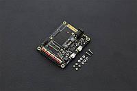 Плата розширення для Intel® Edison від DFRobot, фото 1