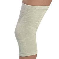 Бандаж на коленный сустав Алком 3022