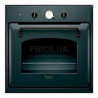 Встраиваемый духовой шкаф Hotpoint-Ariston FT 850.1 (AN) HA