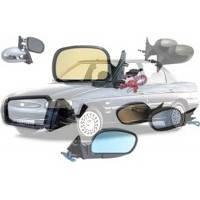 Зеркала и комплектующие Ford Escort Форд Эскорт 1995-2001