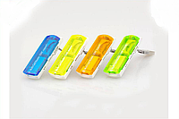 Кардридер USB 2.0 SDHC SD / Mini SD / Micro SD/TF