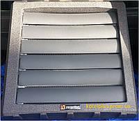 Тепловентилятор водяной HC 20 22 кВт