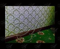 Панель с каретной стяжкой, фото 1