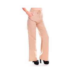 Обновление женских брюк