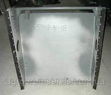 Остов решетного стана 54-2-16-1Б комбайн Нива СК-5, фото 2