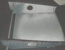 Остов решетного стана 54-2-16-1Б комбайн Нива СК-5, фото 3