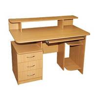 Компьютерный стол «Ника 2»