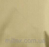 Ткань РИП-СТОП койот