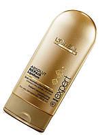 Восстанавливающий кондиционер для поврежденных волос L`Oreal Absolut Repair Lipidium Conditioner 150ml