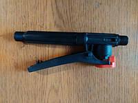 Ручка для опрыскиватели садовый аккумуляторный OXI SWD-161