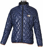 Женская куртка Kendall для конного спорта, фото 1