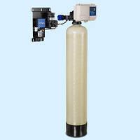 Фильтр для удаления железа CULLIGAN SULFUR CLEER