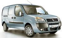 Fiat Doblo (2005-2012)