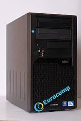 Комп'ютер Fujitsu Celsius W370