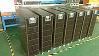 UPS SOROTEC HP9335C 15KT-XL 15000VA On-Line бесперебойник ибп