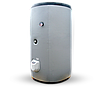 Акумуляційний бак 750 літрів Eldom 72351S2 (магнієвий анод)