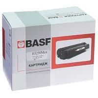 Картридж BASF для XEROX Phaser 3250 (BX3250)