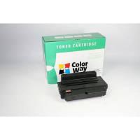 Картридж ColorWay для Samsung ML-3310 (CW-S3310M)