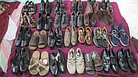 Мужские туфли сток бата андре