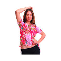 Новое поступление женской блузки