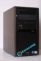 Компьютер Esprimo P5730 (w370) INTEL