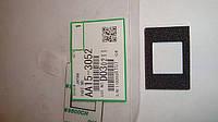 Уплотнитель блока проявки АА153052 Seal For Toner Supply Entrance для Ricoh Aficio 1035/1045