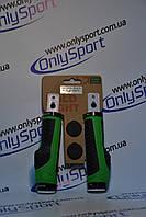 Гріпси - Green Cycle GC-G312 (Ручки на руль)