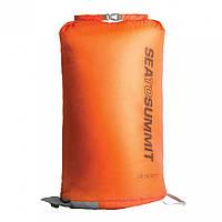 Гермомешок для ковриков SEA TO SUMMIT Air Stream Dry Sack