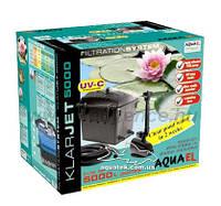Фильтр для пруда Aquael KlarJet 5000