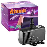 Насос для фонтана и пруда Atman PH-2000