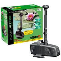 Фонтанная помпа Aquael Aqua Jet PFN 5500 код 109846