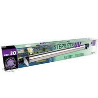 UV-стерилизатор Aquael UV PS-30W код 102065