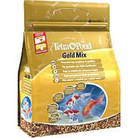 Tetra Pond GoldMix - 4 литра