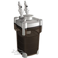 Внешний фильтр с ультрафиолетовым стерилизатором Resun EF-1200 U
