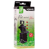 Внутренний фильтр Aquael Pat Mini Filter код 107715