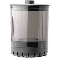 Контейнер для внутреннего фильтра Aquael Turbo Filter 500